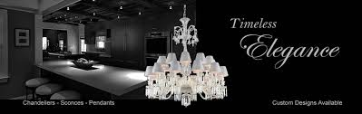 Crystal Glass Chandelier Crystal Chandeliers Maria Theresa Chandeliers Venetian Glass