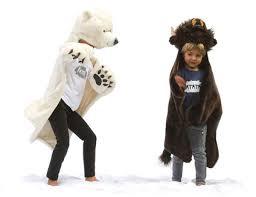 Childrens Animal Halloween Costumes 135 Halloween Costumes Baby Kids U0026 Family Images