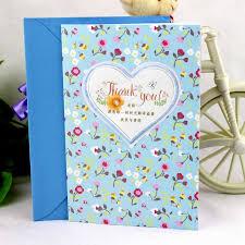thanksgiving cards for teachers divascuisine