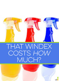 Windex To Clean Hardwood Floors - that windex costs how much frugal rules