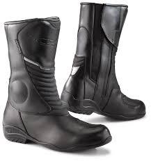 buy biker boots online tcx aura plus waterproof women u0027s boots revzilla