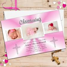 Invitation Card Christening Invitation Card Christening Superb Baptism Birthday Invitations Free Printable Invitation Design