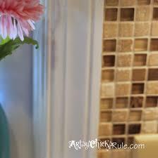 beauteous 70 kitchen backsplash edge design decoration of