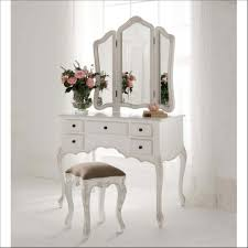 bedroom mirrors with lights bedroom marvelous white dressing table dressing table ikea