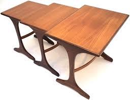 G Plan Coffee Table Teak - i buy g plan for cash in brighton london sussex kent surrey