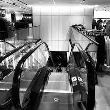 century 21 214 photos u0026 1186 reviews department stores 22