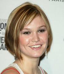 hairstyles for girls with chubby cheeks justifying shopaholism hair style hair cut for round face