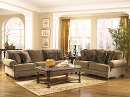 cottage style furniture sofa sofa marvelous sofa set deals 2017 collection couch u0026 sofas set