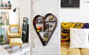 urban outfitters apartment decor diy room decor urban outfitters
