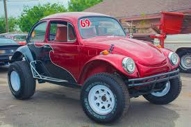 vw baja buggy 1969 volkswagen beetle classic baja bug volkswagen baja bug 1969