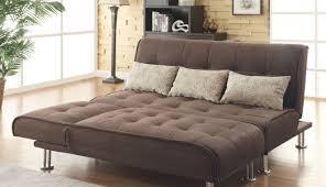 size futon size futon walmart radionigerialagos