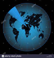 Ohio Radar Map by Radar Screen Vector Stock Photos U0026 Radar Screen Vector Stock