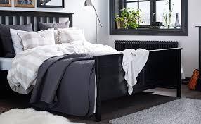 ikea hemnes bedroom set hemnes bedroom series ikea