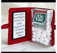 great presents for presents for boyfriends great gift a boyfriend it 18th evaero co
