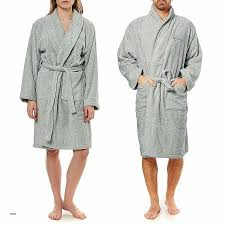 robe de chambre wars robe de chambre wars karl lagerfeld peignoir de bain