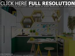 Apartment Size Dining Set by Furniture Small Apartment Kitchen Island Modern Kitchen Dining