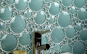 Bathroom Glass Tile Ideas 29 Magnificent Pictures And Ideas Italian Bathroom Floor Tiles