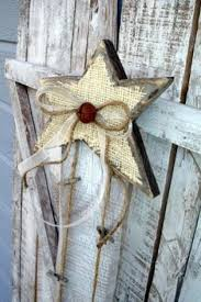 1648 best noel et hiver images on pinterest christmas ideas diy