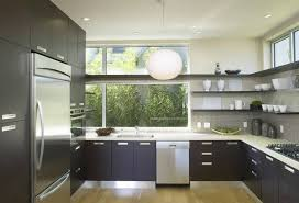 house kitchen kitchen design galley kitchen designs luxury kitchen design custom