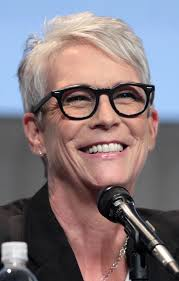 jamie lee curtis wikipedia