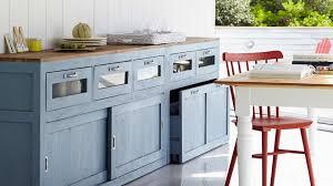 meuble ancien cuisine buffet de cuisine ancien site de troc en with buffet de