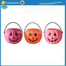 lighted halloween bucket lighted halloween bucket suppliers and