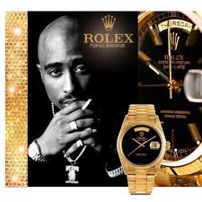 tupac earrings buy the same type rolex tupac had jewelry accessories in