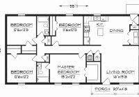 free house plan design free house plan design home design ghar planner leading house plan