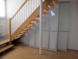schrank unter treppe flügeltürschränke anwendungsbereiche kleiderschrank alpnach within