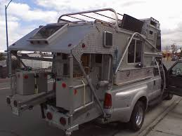 survival truck camper planbsupply com custom designed 6x6 adventure expedition offroad