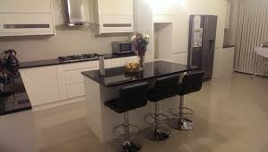 wickes kitchens the suitable home design