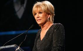 image gallery joan lunden
