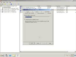 ms sql server 2008 installation error invoke or begininvoke