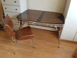 set de cuisine retro set de cuisine vintage retro achetez ou vendez des meubles dans