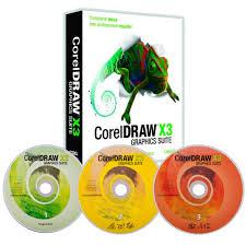 coreldraw x3 graphics suite serial number download