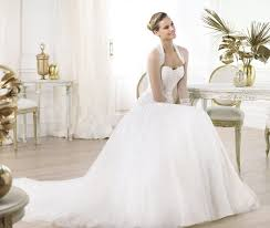 wedding dresses liverpool bridalwear weddings gowns bridesmaid dresses and men s