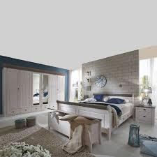Schlafzimmer In Grau Schlafzimmer Landhaus Grau Ruaway Com