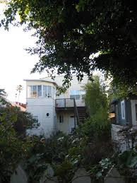 classic venice beach cottage bulldog realtors beach homes for sale