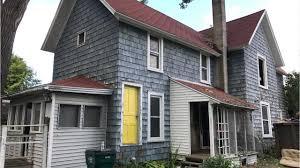 11k for historic lansing home near old town