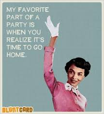 190 best new cards images on pinterest blunt cards funny cards