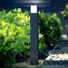 best outdoor solar spot lights outdoor solar path lights solar spot lights for garden best solar