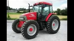 mccormick mc80 mc90 mc100 mc115 tractor service repair factory