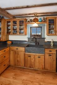 lovely farm style kitchen for interior decor home with farm style