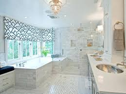bathroom curtains for windows ideas window curtains for bathroom teawing co