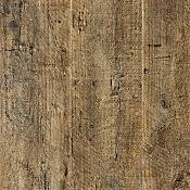 waterproof flooring buy hardwood floors and flooring at lumber