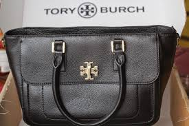 tory burch black friday sale 2017 tory burch mercer mini satchel u0027vanessa jhoy blog