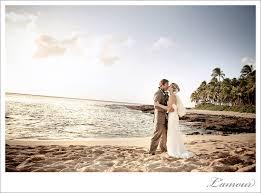 hawaii photographers hawaii wedding photographer l amour s daily of
