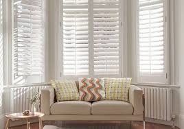 interior shutters home depot white interior shutters interior plantation shutters home