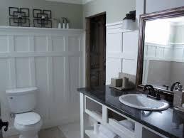 Small Basement Bathroom Ideas Bathrooms Delight Small Basement Bathroom Thinkter Home Designs