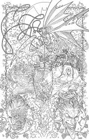 8071 best coloring pages images on pinterest coloring books